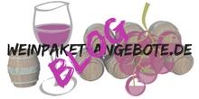 Weinpaket Angebote