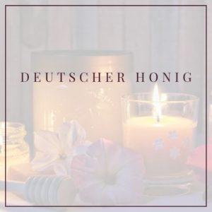 Deutscher Honig