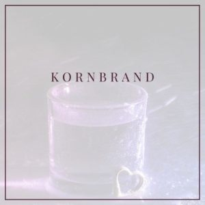 Kornbrand
