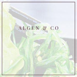 Algen & Co